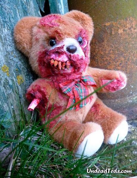 zombie-teddy-1
