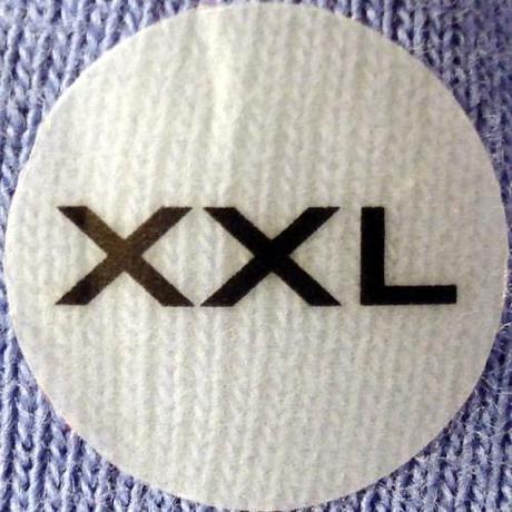 XXL - mag3737 on flickr
