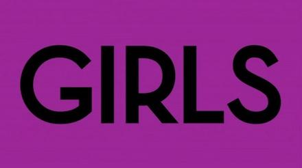 SPECIAL REPORT: GIRLS...I hate it and yet I can't stop watching it.
