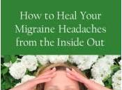 Writing About Migraines?