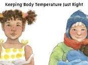 Hot? Cold?: Picks from Editors Junior Library Guild