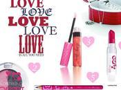 Avon Color Trend Valentine's