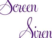 Screen Sirens Awards