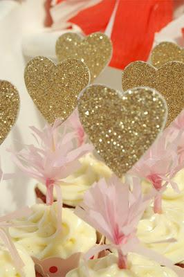 Valentine S Day Theme Party Ideas Paperblog