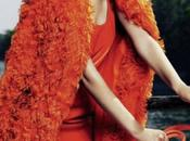 "Handbag Trend Alert: Orange ""IT"" Color Spring 2013"