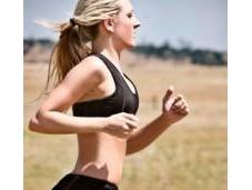 Outdoor Running Tips Beginners