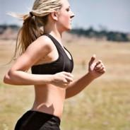 Outdoor Running Tips for Beginners