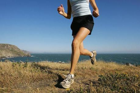 Outdoor Running Tips Outdoor Running Tips for Beginners
