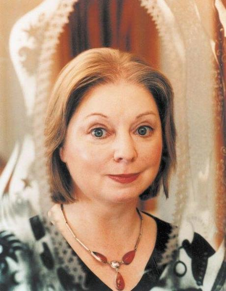 What Would Hilary Mantel Do?