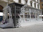 REDValentino's Greenhouse!