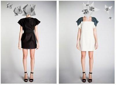 MIRYAKI on our mind - Fashion new concept!