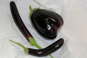 Olive Garden Eggplant Parmigiana