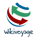 WikiVoyage the traveler's  wikipedia