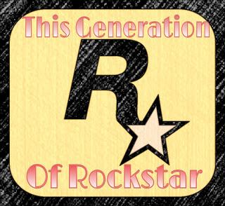(Feature) This Generation Of Rockstar