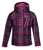 Beautiful and Affordable Outerwear for the Whole Family at Free Country!