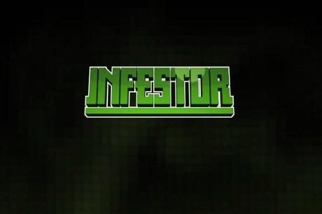 S&S; Mobile Review: Infestor