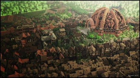 game-of-thrones-minecraft-5