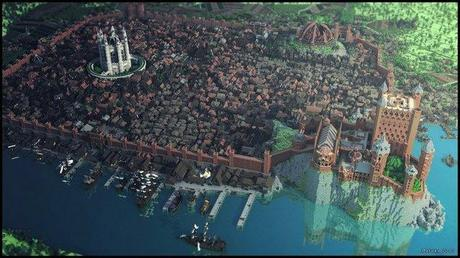 game-of-thrones-minecraft-1