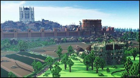 game-of-thrones-minecraft-4