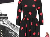 Guest Post: Cute Outfit Gift Ideas Valentines