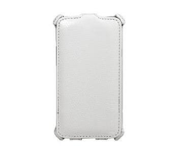 Samsung Galaxy S2 Flip  Case iCandy