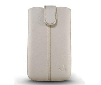 Dolce Vita XL Galaxy S2 Leather Case