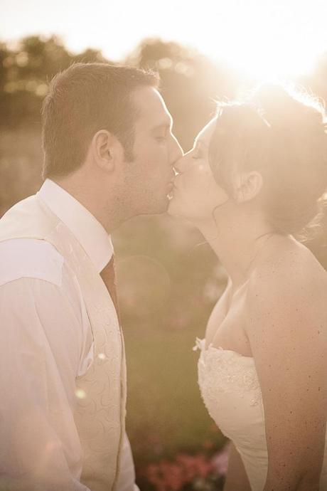 wedding photography kent by Aaron Tommasi (14)