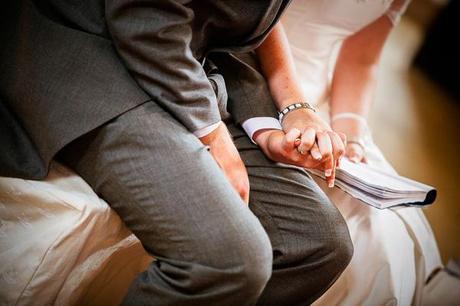 wedding photography kent by Aaron Tommasi (31)