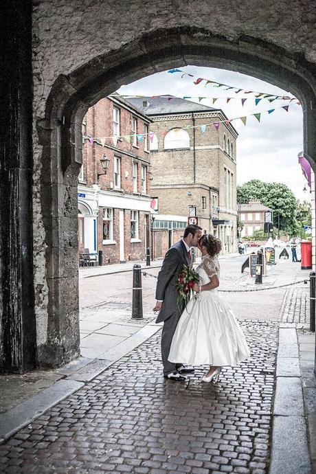 wedding photography kent by Aaron Tommasi (22)
