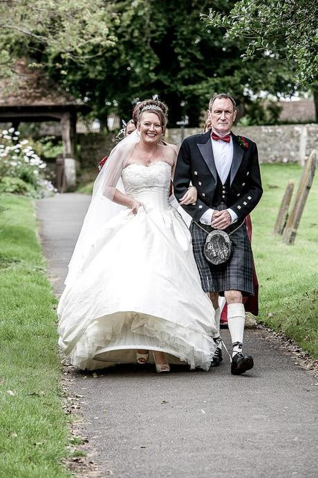 wedding photography kent by Aaron Tommasi (9)