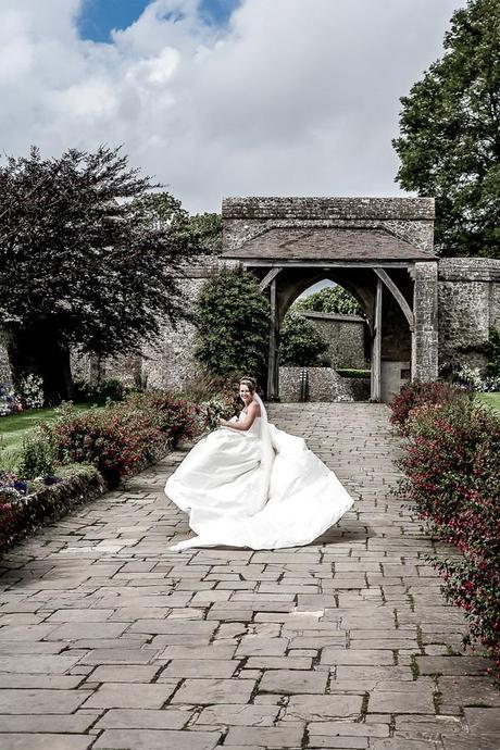wedding photography kent by Aaron Tommasi (10)