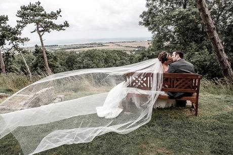 wedding photography kent by Aaron Tommasi (11)