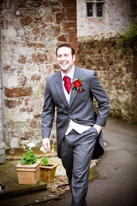 wedding photography kent by Aaron Tommasi (6)