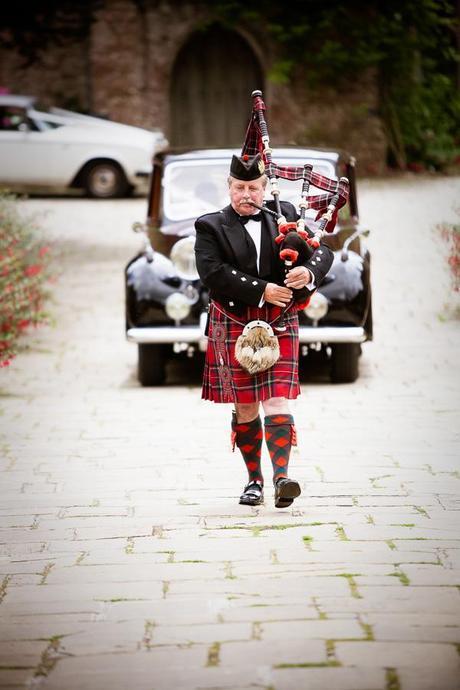 wedding photography kent by Aaron Tommasi (8)
