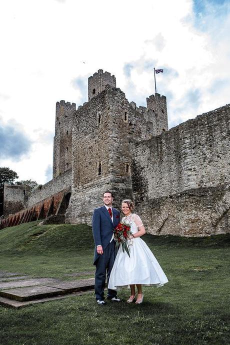 wedding photography kent by Aaron Tommasi (27)