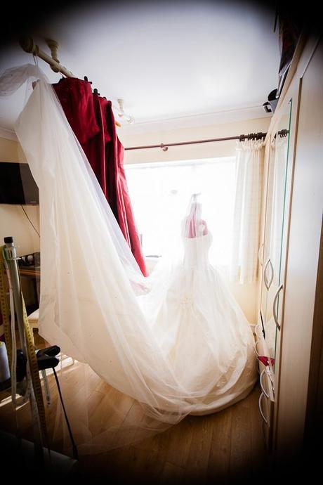 wedding photography kent by Aaron Tommasi (3)