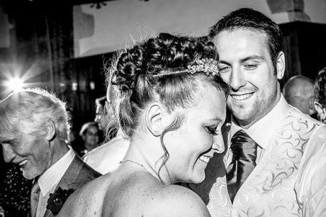 wedding photography kent by Aaron Tommasi (34)