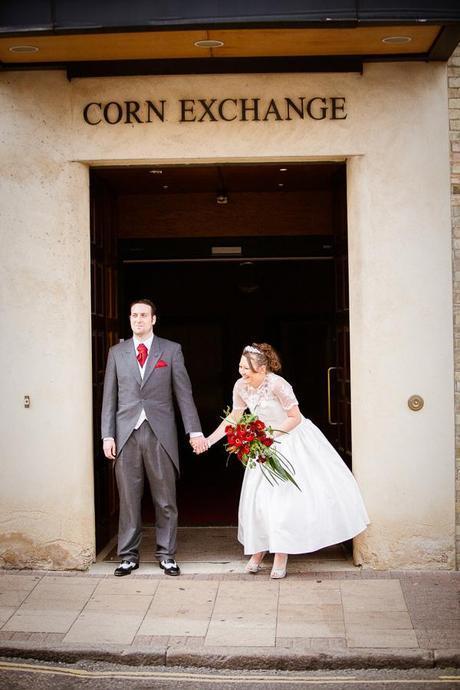 wedding photography kent by Aaron Tommasi (29)