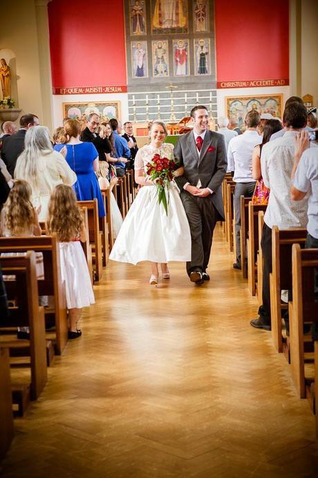 wedding photography kent by Aaron Tommasi (30)