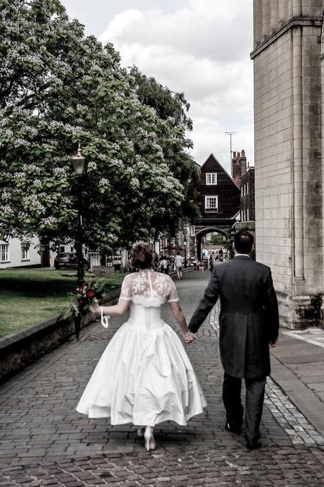 wedding photography kent by Aaron Tommasi (23)