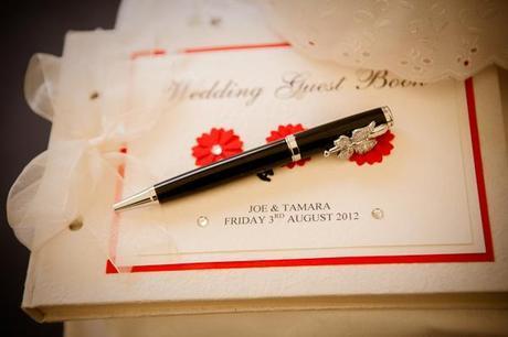 wedding photography kent by Aaron Tommasi (19)