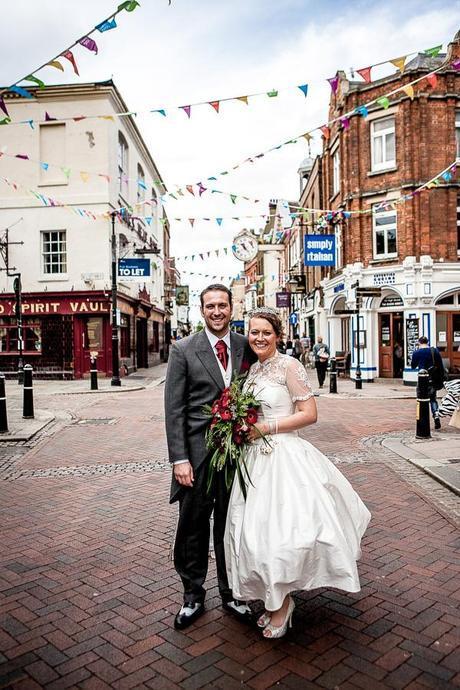wedding photography kent by Aaron Tommasi (21)
