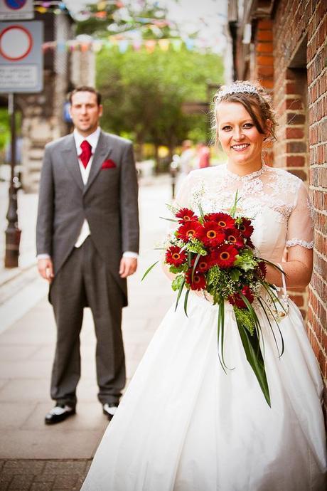 wedding photography kent by Aaron Tommasi (28)