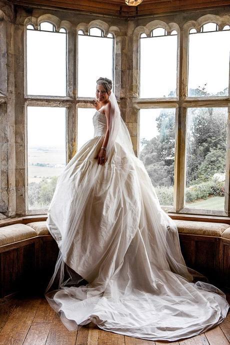 wedding photography kent by Aaron Tommasi (12)