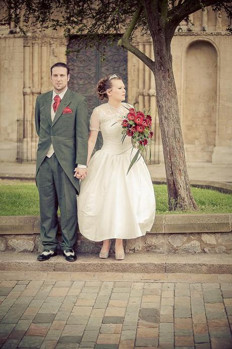 wedding photography kent by Aaron Tommasi (25)