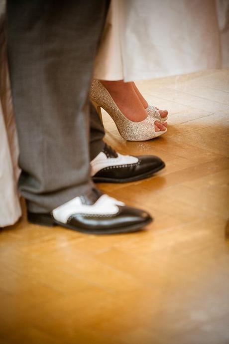 wedding photography kent by Aaron Tommasi (32)
