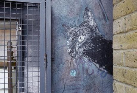 streetartnews_c215_london-5