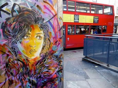 streetartnews_c215_london-8