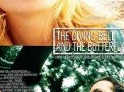 Film Review: Diving Bell Butterfly