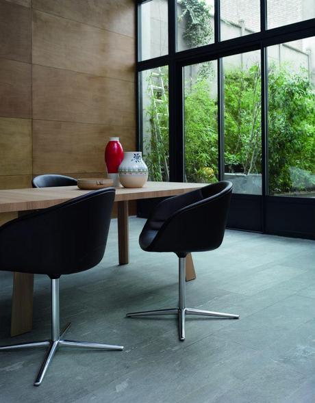 IMM Cologne: Dining room - comfort and elegance